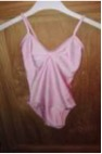 Preklassiek: Rose maillot