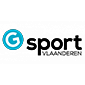 G-sport.